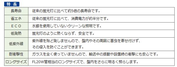 1009U-R(L)②改め
