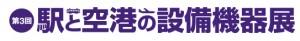 logo_ai-[更新済み]