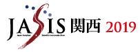 JASISknsi2019-logo
